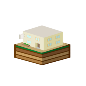 区分所有建物