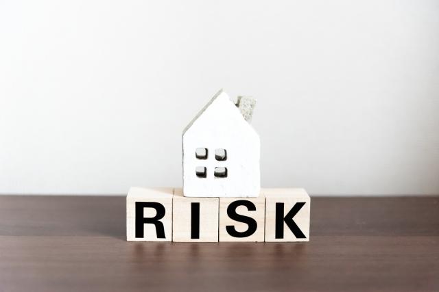 財産評価基本通達6項